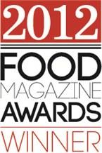2012_FOOD_AWARDS_Logo-WIN-Ÿ