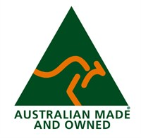 BaitSafe is proudly Australian Made & Manufactured