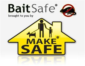 BaitSafe Mission
