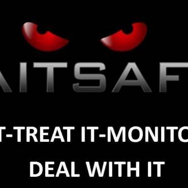 BAITSAFE® JOINS THE FIGHT AGAINST PESTS IN NEW ZEALAND