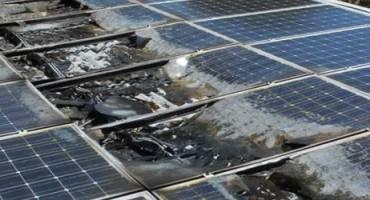 solar-panel-fire-